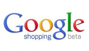 google-shopping-beta1