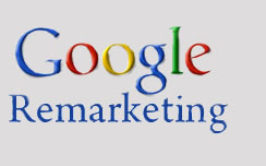 google-remarketing-tips